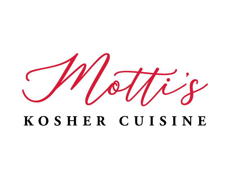 Motti's-Kosher-Cuisine-Logo